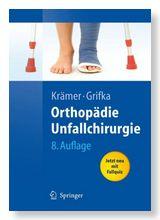 maheshwari textbook of orthopaedics pdf download