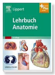 Medizinlehrbuecher.de   Medizinbuch.net > Anatomie Lehrbücher