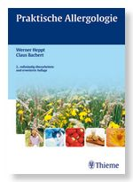 atlas de poche dermatologie pdf